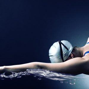 Adult swimming classes Sligo - 6 week course at a cost of €40